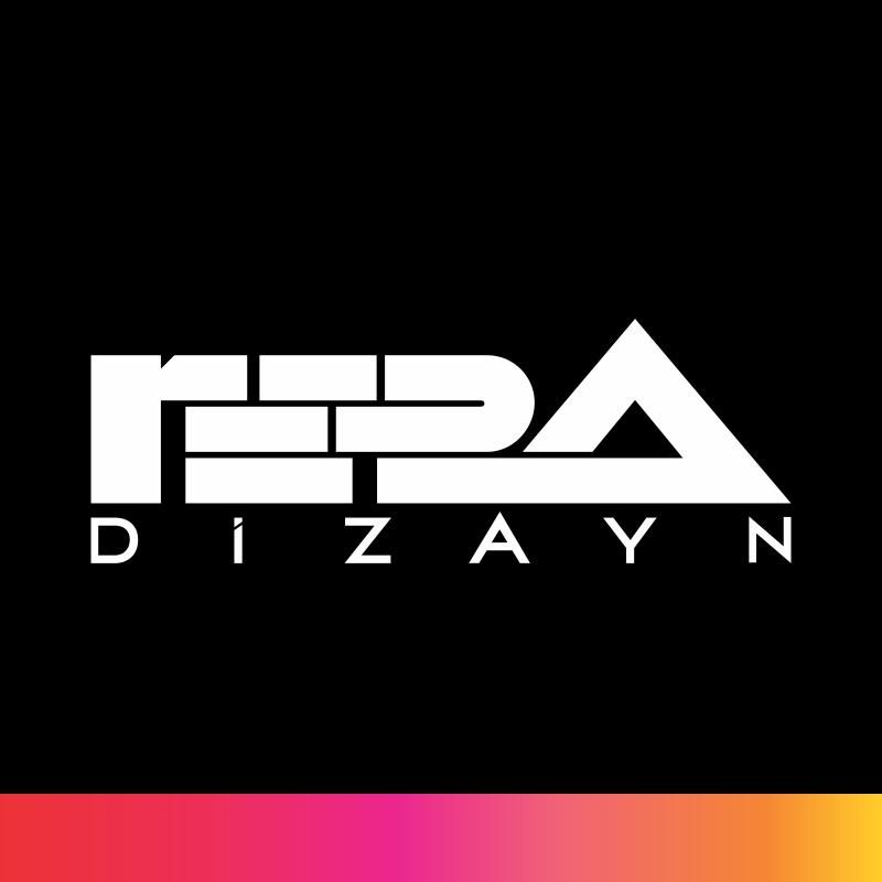 Repa Dizayn Ltd